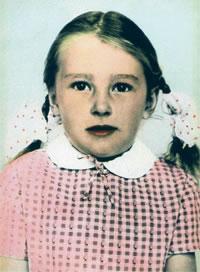 Susanne Kalb
